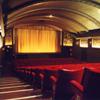 film uit Tsjechie