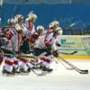 tsjechische sport