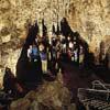 grotten in tsjechie